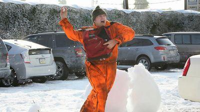 Season 07, Episode 11 Classy Christmas (1)
