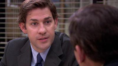 Season 06, Episode 03 The Promotion