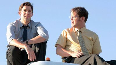 Season 09, Episode 04 Work Bus