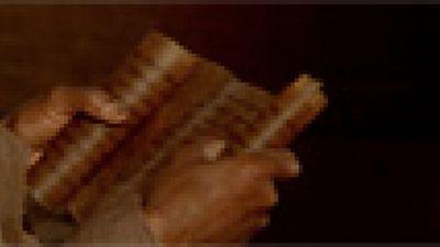Season 08, Episode 03 Kingdom of David: The Saga of the Israelites - The End of Days