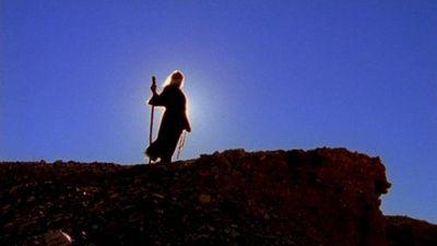 Season 08, Episode 01 Kingdom of David: The Saga of the Israelites - By the Rivers of Babylon