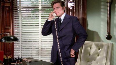 Season 08, Episode 03 McGarrett Is Missing