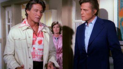 Season 12, Episode 07 Image Of Fear