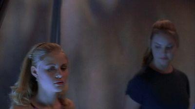 Season 02, Episode 04 Summer of '47