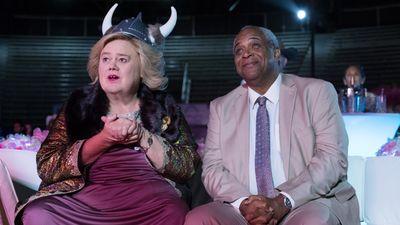 Season 03, Episode 04 A Night at the Opera