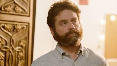Season 03, Episode 02 Finding Eddie
