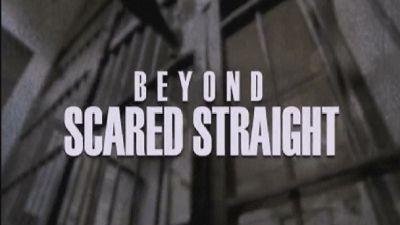 Season 01, Episode 05 San Quentin