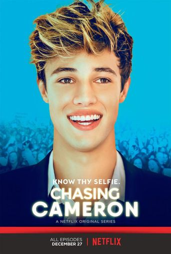 Watch Chasing Cameron