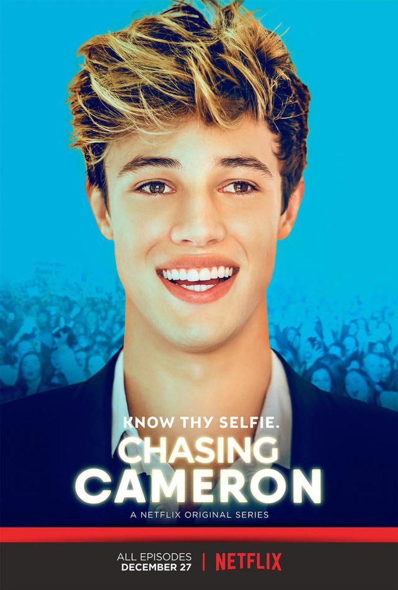 Watch Chasing Cameron