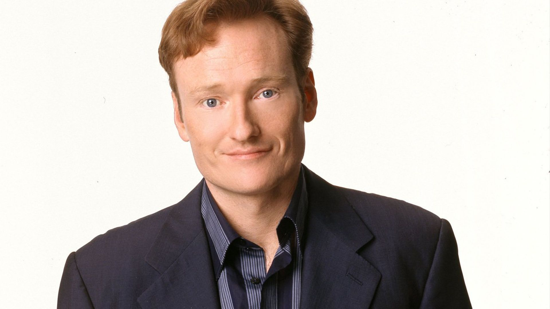 Season 11, Episode 01 Late Night with Conan O'Brien 10th Anniversary Special