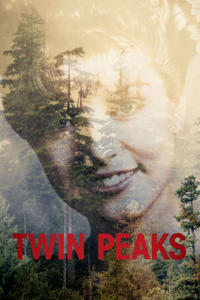 Watch Twin Peaks