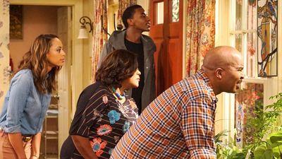 Season 02, Episode 06 New Neighbors