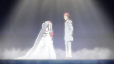 Season 01, Episode 07 Me and Shouko and Kisaragi Grand Park