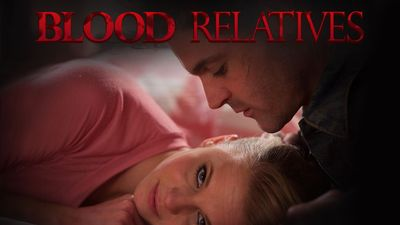 Watch SHOW TITLE Season 05 Episode 05 Death Is in the Heir