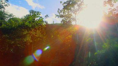 Season 01, Episode 03 Escape To Costa Rica
