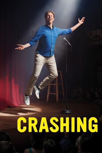 Watch Crashing