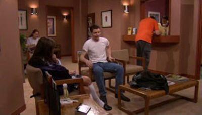 Season 04, Episode 18 Still Bad