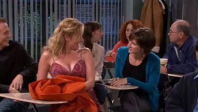 Season 04, Episode 04 Still Beauty & the Geek