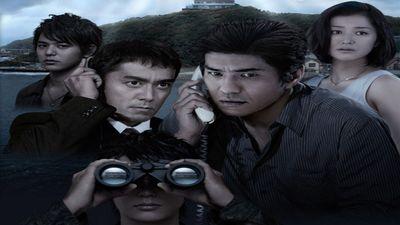 Season 01, Episode 19 The Parent Trap