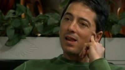 Scott Baio Is 46and Pregnant Where To Watch Every