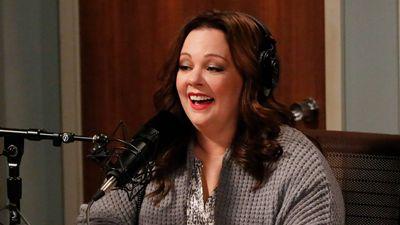 Watch SHOW TITLE Season 06 Episode 06 Cops on the Rocks