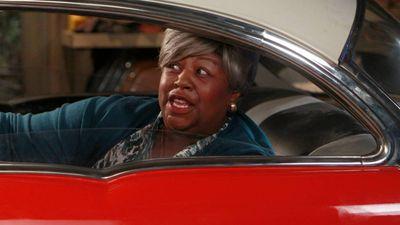 Season 02, Episode 04 '57 Chevy Bel Air