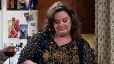 Season 02, Episode 02 Dennis's Birthday