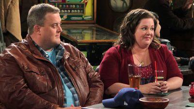 Season 01, Episode 05 Carl Is Jealous