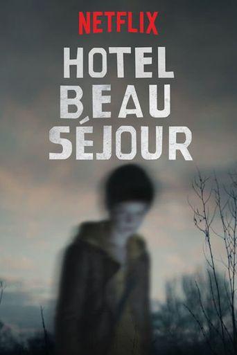 Beau Séjour Poster
