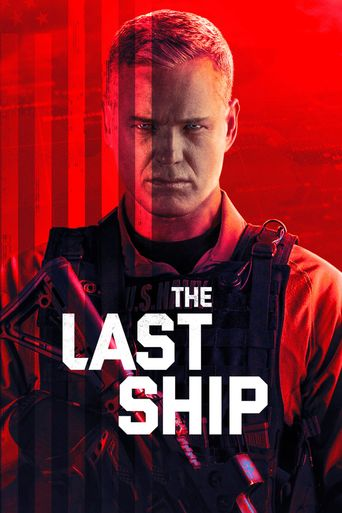 Watch The Last Ship