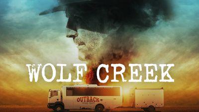 Season 02, Episode 06 Return