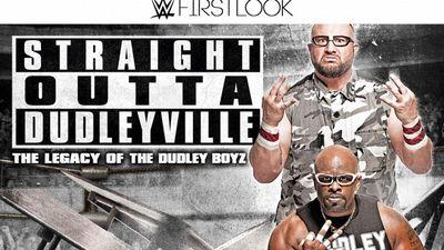 Watch SHOW TITLE Season 2016 Episode 2016 Straight Outta Dudleyville