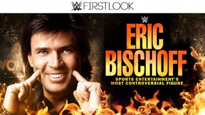 Season 2016, Episode 01 Bischoff: Controversial Figure
