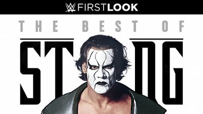 Season 2014, Episode 01 The Best of Sting