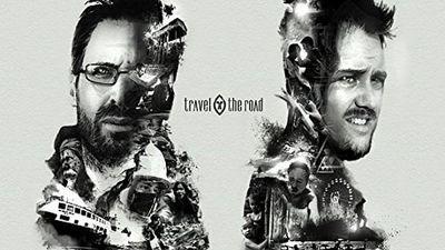 Season 04, Episode 04 Chernobyl