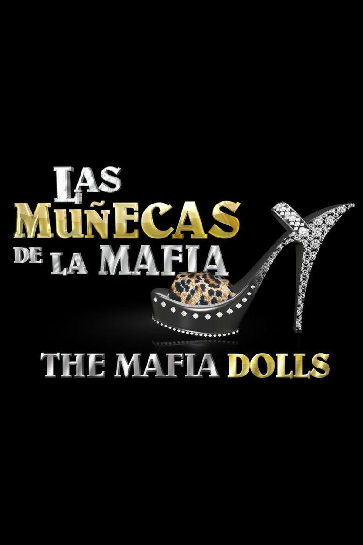 The Mafia Dolls Poster