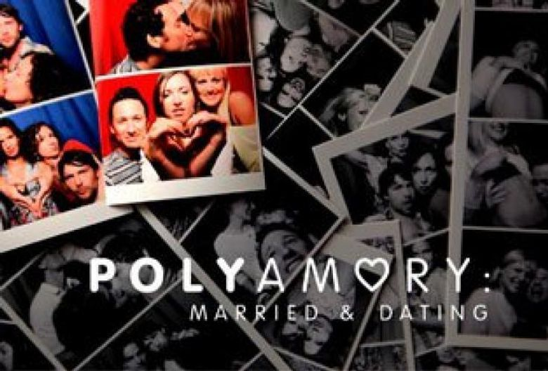 Polyamory married and dating showtime schedule