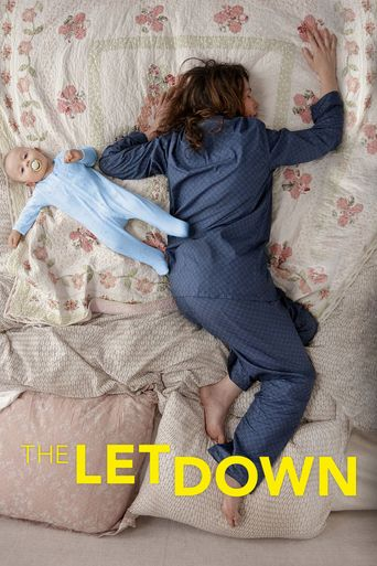 Watch The Letdown