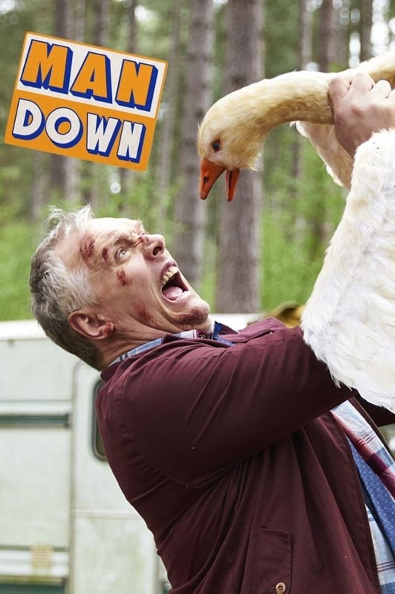 Watch Man Down