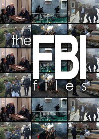 Watch The FBI Files