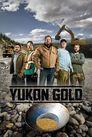 Watch Yukon Gold