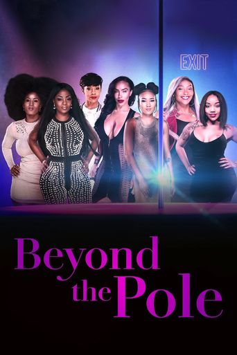 Beyond the Pole Poster