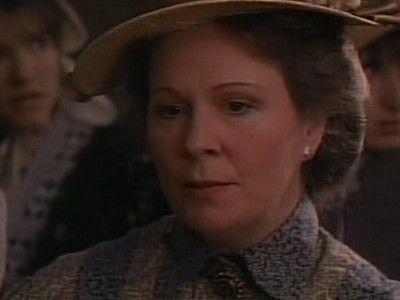 Season 03, Episode 06 Aunt Janet's Rebellion