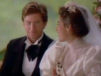 Season 03, Episode 01 The Ties That Bind (aka Sister of the Bride)