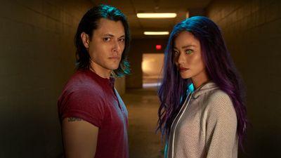 Season 01, Episode 10 eXploited