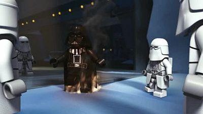 Season 03, Episode 04 Droid Tales: Flight of the Falcon