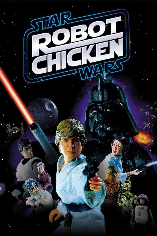 Sands of Destruction Poster