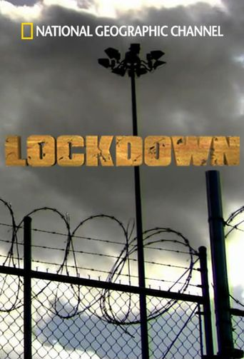 Watch Lockdown