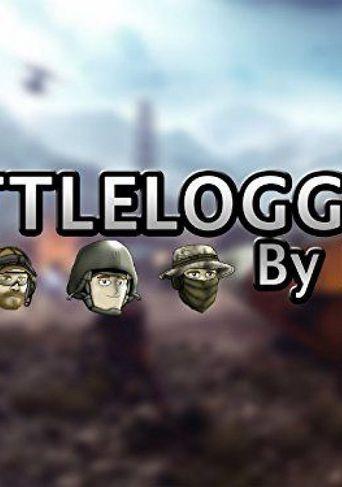 Battleloggers Poster