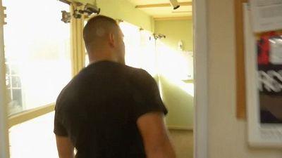Season 10, Episode 24 November 28, 2012